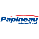 Papineau International