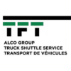 TFT Alco Group INC